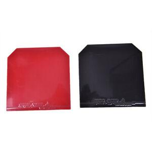 Table Tennis Bat Rubber Genuine Anti-Mucosal Sponge Table Tennis Accessories