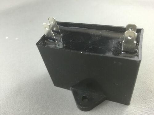 11uf Capacitor 450Volt 50hz Motor Start Run Capacitor