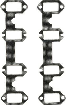 Exhaust Manifold Gasket Mahle MS19684