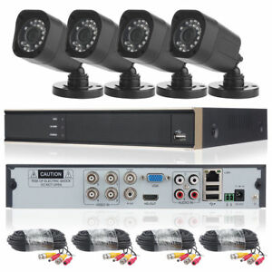 DID-4CH-1080N-DVR-Home-CCTV-Security-Camera-System-720P-IP65-4-Outdoor-Cameras