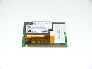 INTERSIL WIRELESS LAN PCI DRIVERS FOR WINDOWS 7