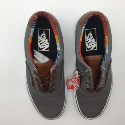 Hombre Vans Zapatos Hombre Zapatos Vans R17qtx1