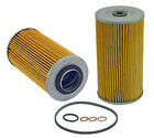 Fuel Filter Wix 33057