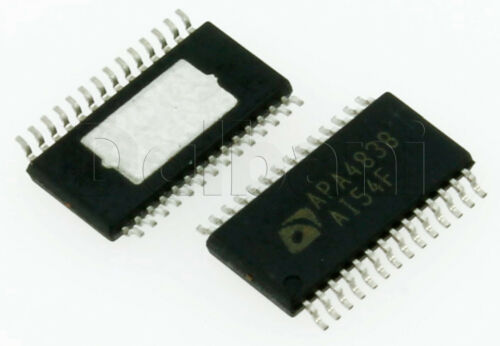 APA4838RI-TRL Original New Anpec Integrated Circuit