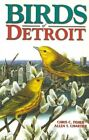 Birds of Detroit by ANON (Paperback, 1997)