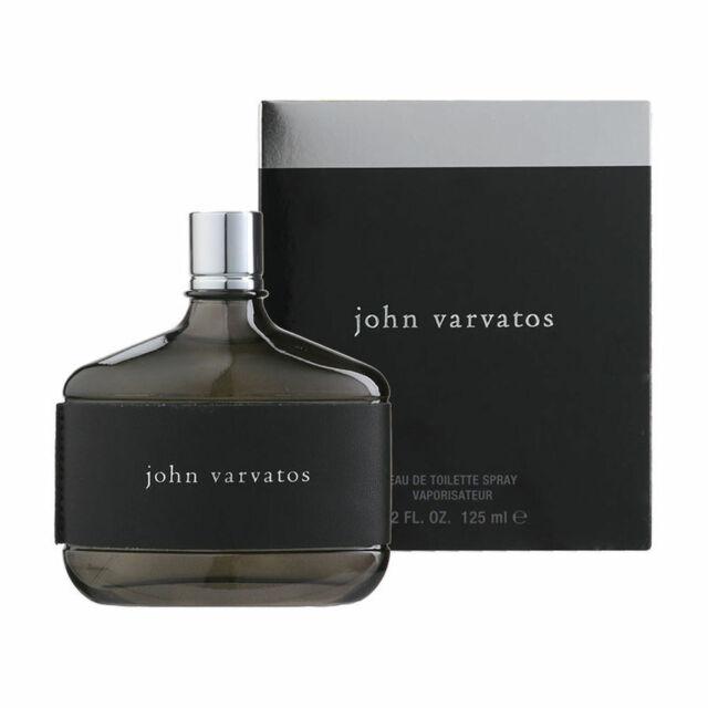 John Varvatos by John Varvatos EDT Spray 125ml