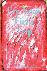 I'm Your Field Trip by Katharine Polenberg (Paperback, 2008)