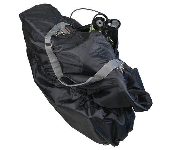 DAHON Tasche Transport Schutzhülle Faltrad 16