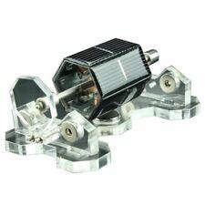 55 Inch Hand Made Mendocino Solar Motor Magnetic Levitating Motor Model Motor
