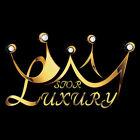 luxuryandco