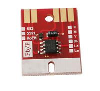 MIMAKI permanent chip / ARC (AUTO RESET CHIP)