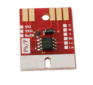 MIMAKI-permanent-chip-ARC-AUTO-RESET-CHIP