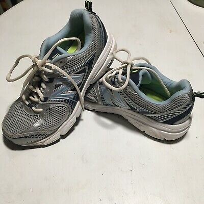 Athletic Running Shoes W540SB2