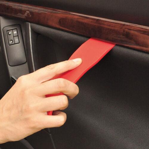 Universal Car Panel Removal Open Pry Dash Door Radio Navigation Trim Panel Tool