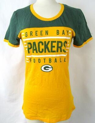 Green Bay Packers Tee  glitter Green Bay packers tee  Packers Tee  Packers glitter Tee