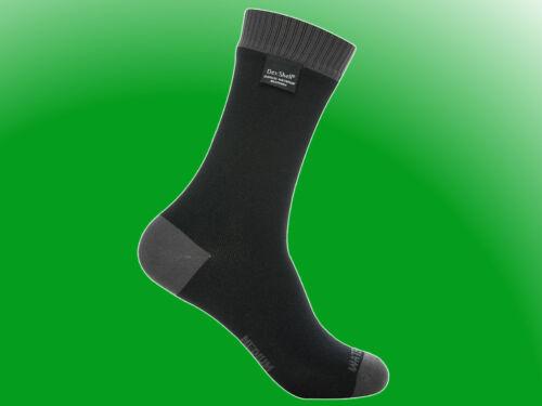 wasserdichte DexShell Breathable Socks with Cotton wasserfeste Socke