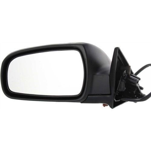 New NI1320112 Driver Side Mirror for Infiniti I30 1996-1999
