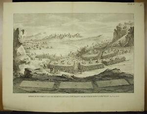 Abimelech-Combat-all-Sichemites-c1740-Judge-D-Israel-Nablus-Gideon
