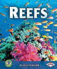 Reefs by Sally M. Walker (Paperback, 2010)