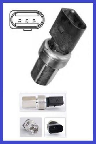 Capteur pression Climatisation V10730002-113 591