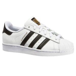 Offre Sneakers Man Sperstar Adidas Femme 8AUxIw4xqn