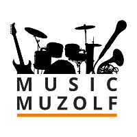 musicmuzolf