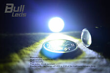 Bull-Leds > Set of 5 - T10 Xtreme Series & 5SMD T10 all cars exterior & Interior