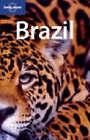 Brazil by Regis St. Louis (Paperback, 2008)