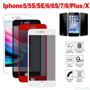 le-verre-trempe-pour-iPhone-X-8Plus-7Plus-ecran-protecteur-anti-espion-AR1