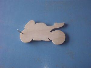 Wooden-Key-Ring-039-Motorbike-039