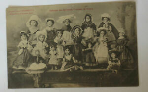 034-Dolls-Toy-Trombetta-Traditional-Costume-Costumes-034-1910