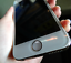 iPhone-5S-Gold-White-16GB miniatuur 11