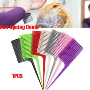 Hair-Highlight-Weave-Comb-Tail-Pro-hair-Dyeing-Comb-Cutting-Comb-For-Salon