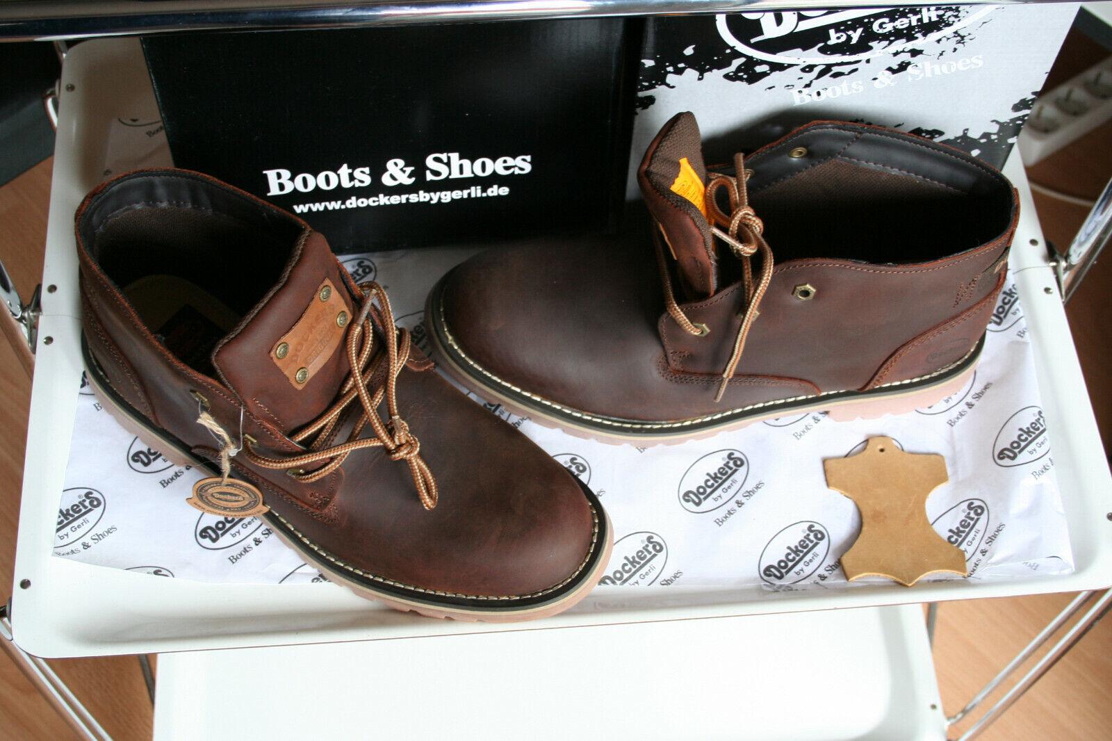 Details zu Adidas NMD CS1 GTX PK Gore Tex Sneaker Herren Schuhe Primeknit BY9405 NEU & OVP