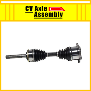 4WD;Non-ABS FRONT RIGHT CV Axle 1 PCS For TOYOTA 4RUNNER//TOYOTA PICKUP Shaft