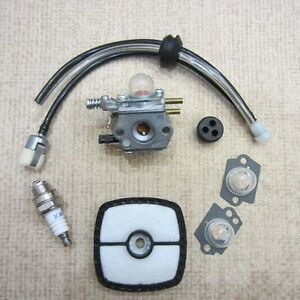 Carburetor-for-Echo-Hedge-Trimmer-Cutter-HC-1500-HC1500-Replace-Zama-C1U-K55