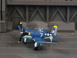 Cake-Topper-Decoration-Disney-Cars-Planes-Skipper-Toy-Model-Figure-K1135-G