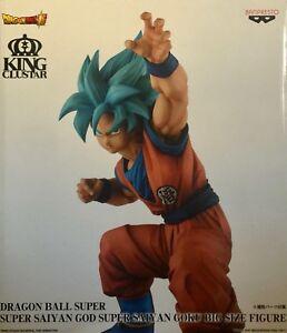 Dragon-Ball-Super-Super-Saiyan-God-Super-Goku-Saiyan-Big-Taille-Figurine