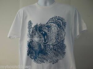 Angry-Bear-Full-Front-T-Shirt-WL60004