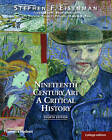 Nineteenth Century Art: A Critical History by Stephen F Eisenman (Paperback / softback, 2011)