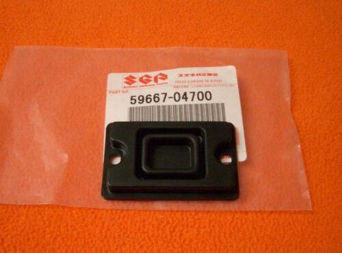 Dichtung Bremszylinder hinten Membran Suzuki  SV 650 1000 VS 1400 RF 600 900