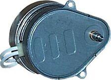 Oem Lathem K342 Replacement Time Clock Motor For All 2000 3000 4000 Lt Ltt