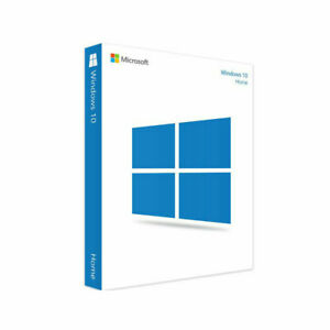 Windows-10-Home-32-64-bit-Genuine-Product-Key-License-Download-Link