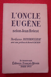 L-oncle-Eugene-selon-Jean-Brecot