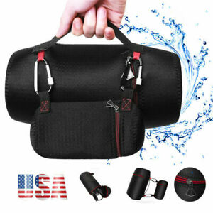 For-JBL-Extreme-2-Bluetooth-Wireless-Speaker-Case-Cover-Travel-Carry-Bag-Handbag
