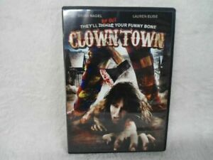 ClownTown-DVD-2016