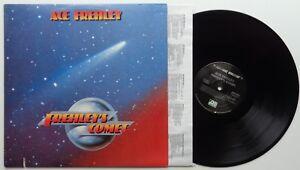 NB13B-Ace-Frehley-Frehley-039-s-Comet-81749-1-US-original-LP-OIS-with-Lyrics-SALE