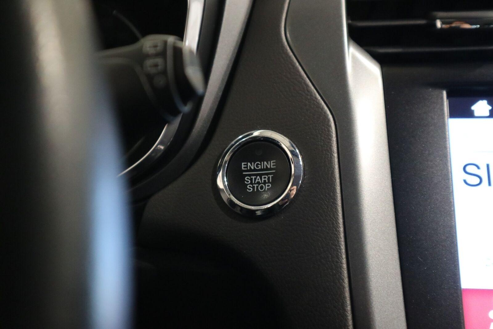 Ford Mondeo 1,5 SCTi 160 Titanium aut. - billede 5