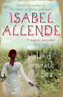 Island Beneath the Sea by Isabel Allende (Paperback, 2011)