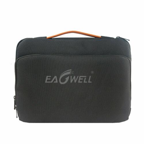 "US For 13/"" 13.3/"" 14/"" Macbook Notebook Laptop Carry Sleeve Case Handbag Pouch Bag"